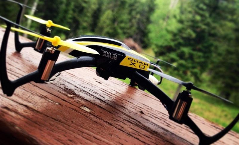 BLADE-Nano-QX-RTF-Quadcopter