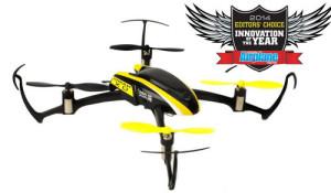 Blade-Nano-RTF-Drone