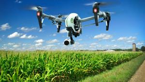 DJI-Inspire-1-Quadcopter