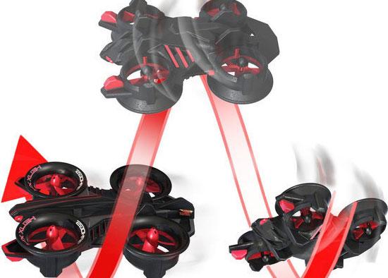 Air-Hogs-X4