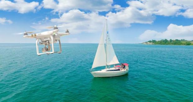 Phantom-3-Quadcopter-Drone